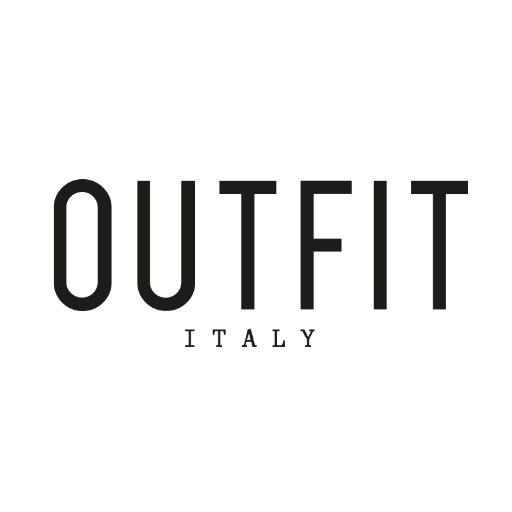 OUT/FIT