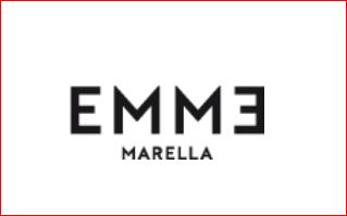 EMME di MARELLA