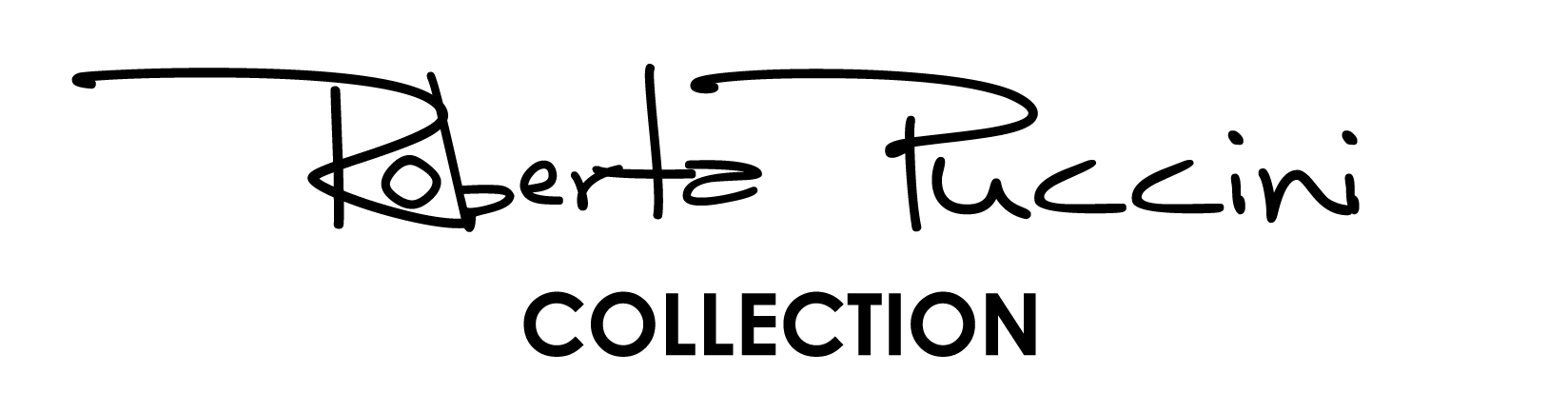 R. PUCCINI BY BARONI