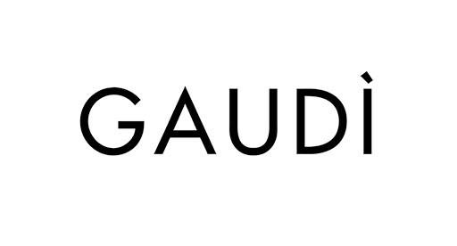 GAUDI'